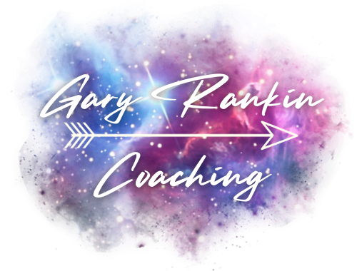 Gary Rankin Coaching